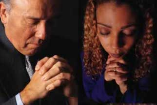 Cristianos celebran el «Día mundial de oración»