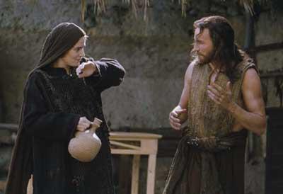 La lengua que hablaba Jesucristo está al borde de la extinción