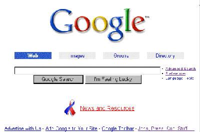 Google es demandada por discriminar los derechos de los creyentes