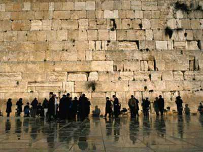 hechos y fenomenos:israel 618-04-23-08-lamentos