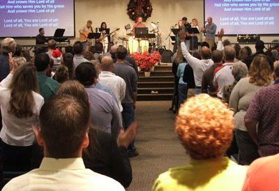 Feliz cumple Kamerat 1489-10-29-08-worship