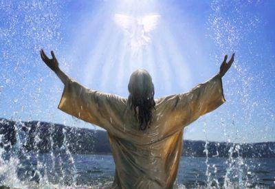 Los Cinco Minutos del Espíritu Santo - 14 de Febrero - 2012