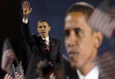 1513-11-05-08-obama