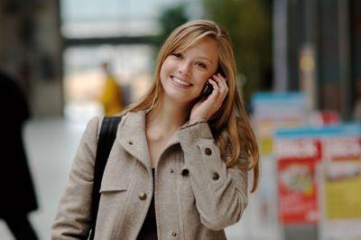 1551-11-13-08-telefono