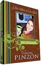 1599-12-08-08-libro