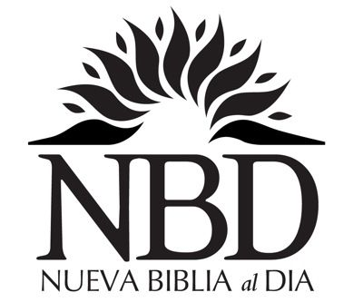 1604-12-09-08-nbd