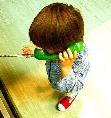 1648-12-18-08-telefono