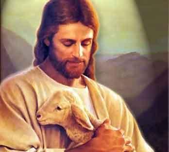 Jesus Wallpapers fondos catolicos imagenes preciosas