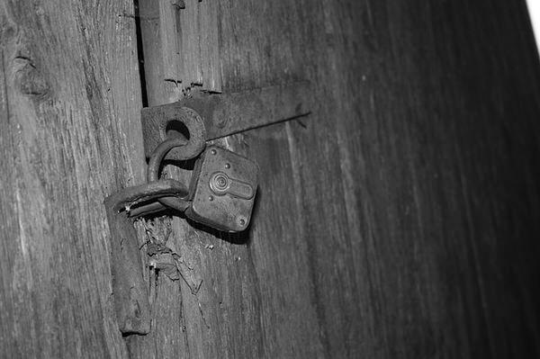 ¿Se cerró la puerta de tus sueños?