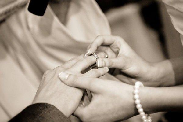 ¿Se puede tener un matrimonio saludable?