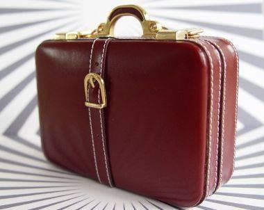 luggage_450x360