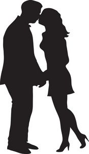 couple_of_lovers_kissing_and_holding_hands_0071-0907-2515-0553_SMU
