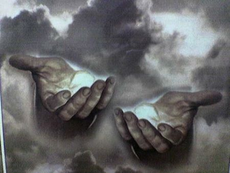 god_man_hands450x338