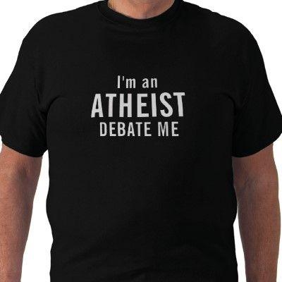 """Ateos tienen la menor tasa de retención de cualquier grupo """"religioso"""""""