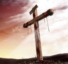 ¡Cristo vive en mí!