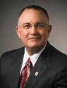 Rev. Dr. Huberto Pimentel