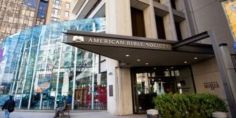 Optimized-American-Bible-Society