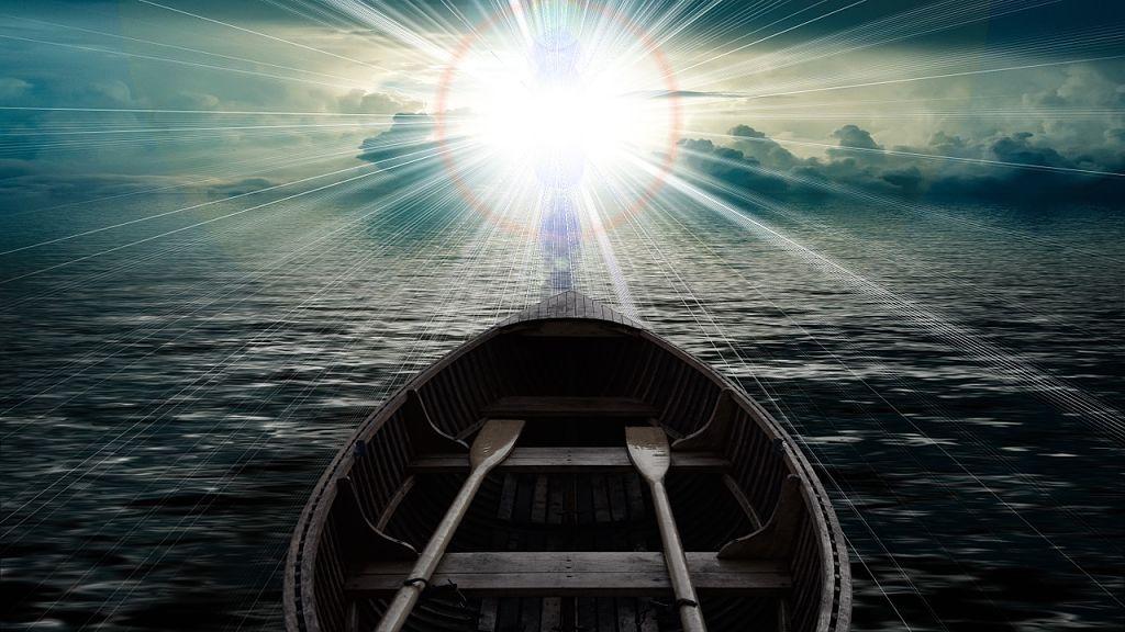 La fidelidad de Dios no depende de la nuestra