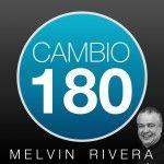Cambio 180 1400 x 1400