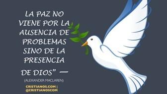 la paz-2-336