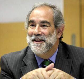 José Luis Andavert