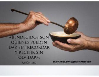 bendecidos-336