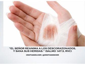 heridas-336