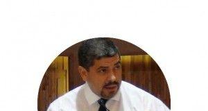 Pablo A. Jimenez