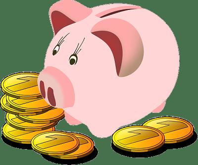 Evangelio de prosperidad ¿o pobreza?
