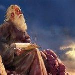 Profetas de Dios