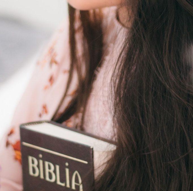 Biblia y liberación feminista