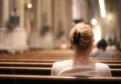 El secreto del crecimiento de la iglesia