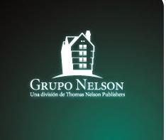 Grupo Nelson no participará en Expolit y Expo Cristiana