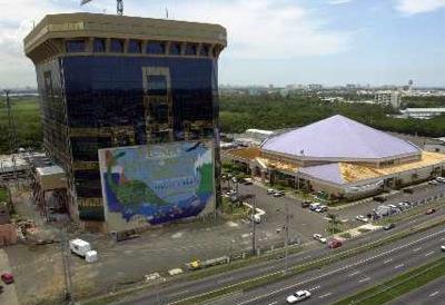 Construirán en Puerto Rico un hotel para turismo religioso