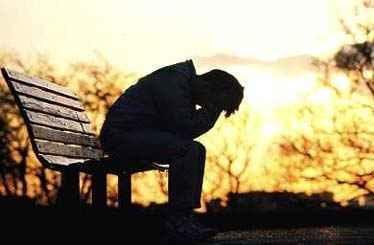 No podemos esconder nuestros pensamientos de Dios