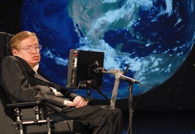 """""""La ciencia no deja espacio ni para milagros ni para Dios"""", afirma científico"""