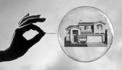 ¿Qué hacer, perder la casa o dar el diezmo?