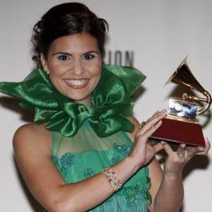 Cantantes cristianos se preparan para los Latin Grammy