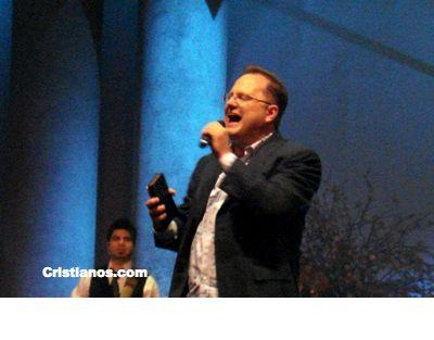 La música cristiana, una luz en medio de las tinieblas
