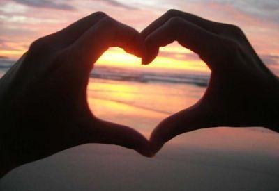 El amor más grande…