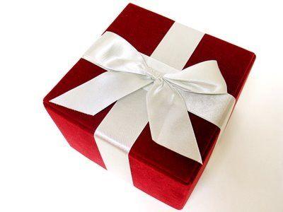 1660-12-23-08-regalo
