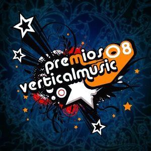 1674-12-28-08-vertical