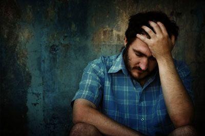 La recesión podría aumentar el índice de suicidios