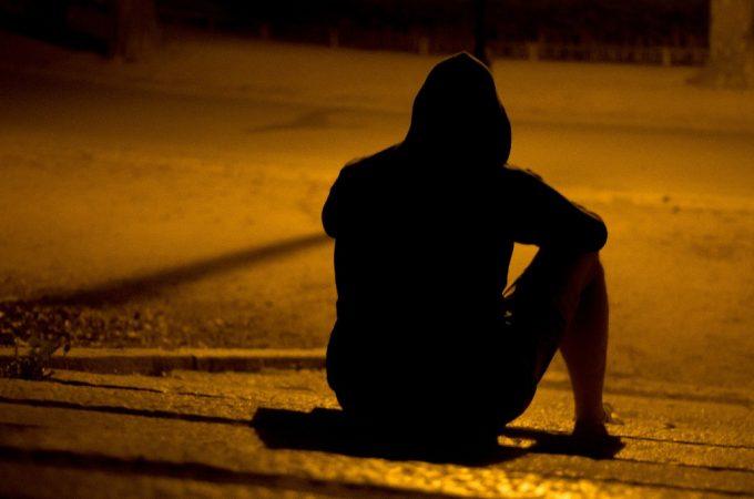 ¿Cómo podemos vencer la sensación de soledad?