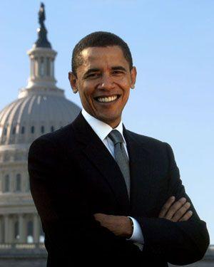 Cristianos solicitan a Obama un cese a las deportaciones los inmigrantes