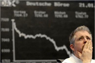 Iglesias cristianas solicitan concientización a los gobernantes ante la crisis económica