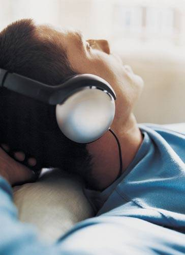 audiobible2