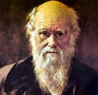 Científicos y teólogos discuten el tema de Darwin