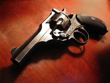 Asesinan a pastor en pleno servicio dominical