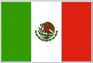 mexico-flag300x203